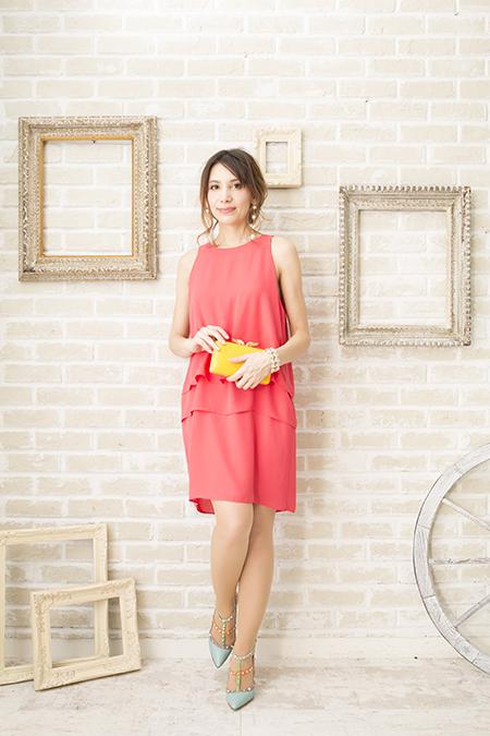 yk_nr_dress_017
