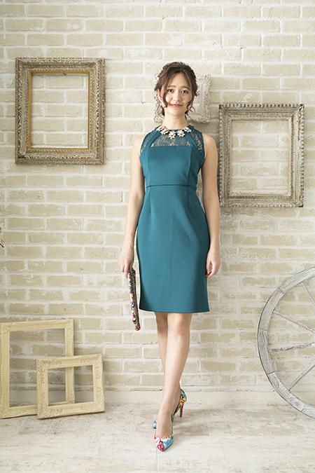 yk_nr_dress_018