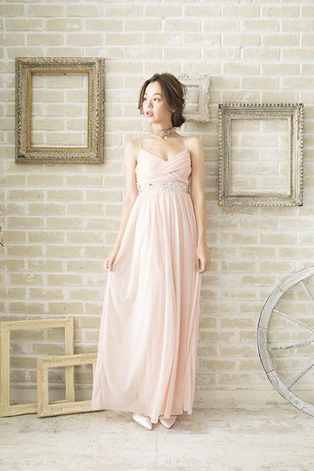 yk_nr_dress_020