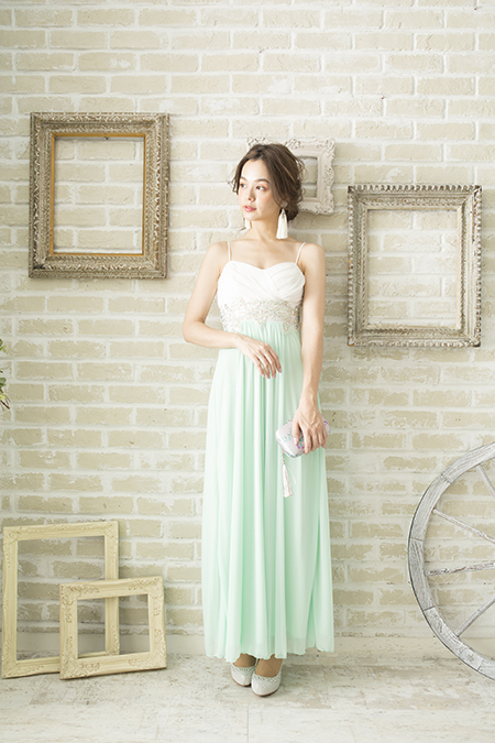 yk_nr_dress_021