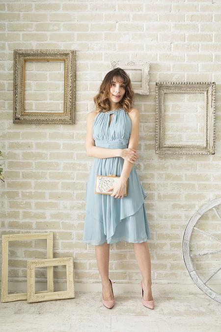 yk_nr_dress_022