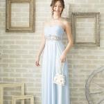 yk_nr_dress_023