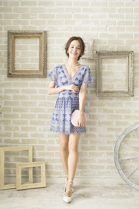 yk_nr_dress_024