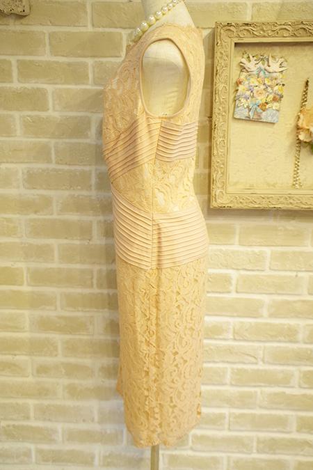 yk_nr_dress_025