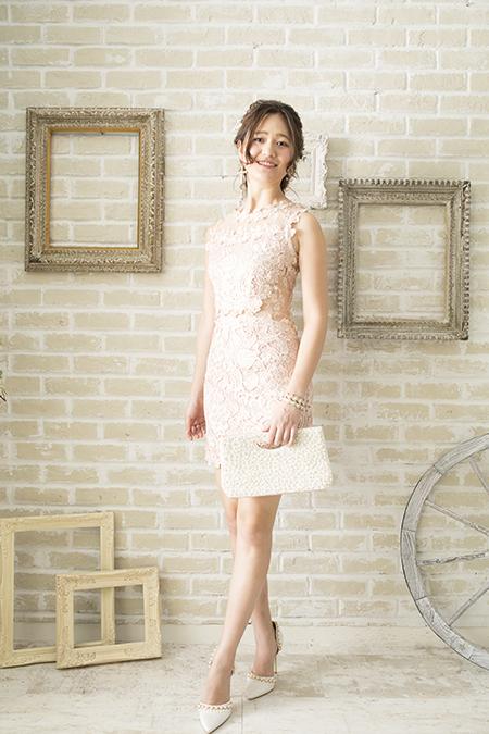 yk_nr_dress_026