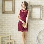yk_nr_dress_027