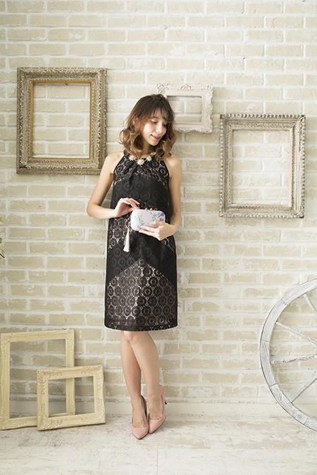 yk_nr_dress_028