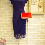 yk_nr_dress_029