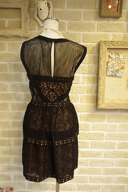 yk_nr_dress_030