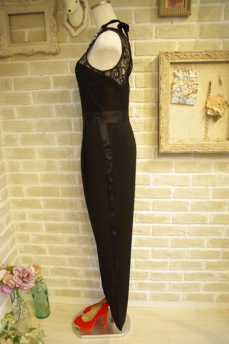 yk_nr_dress_032