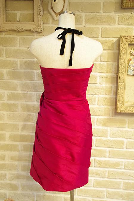 yk_nr_dress_033