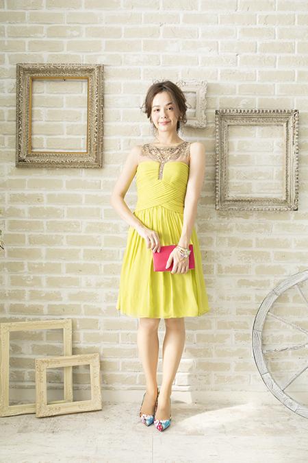 yk_nr_dress_034