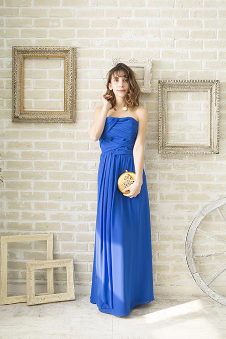 yk_nr_dress_035
