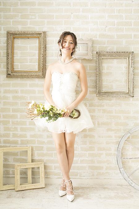 yk_nr_dress_038