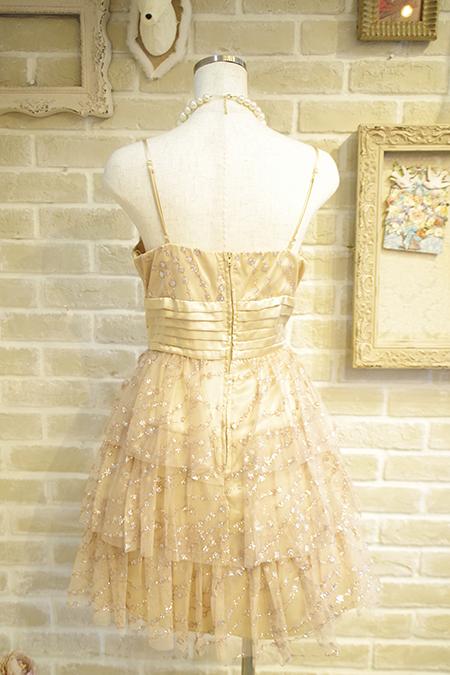 yk_nr_dress_039