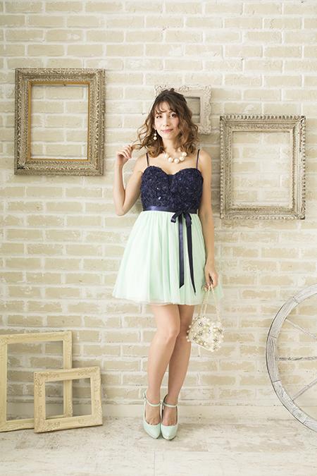 yk_nr_dress_040