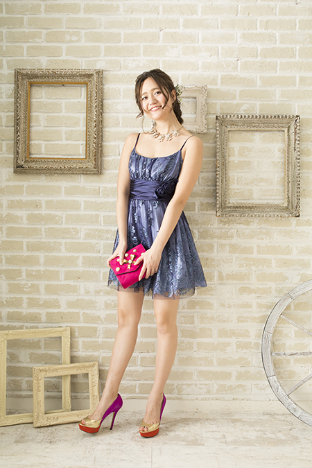 yk_nr_dress_041