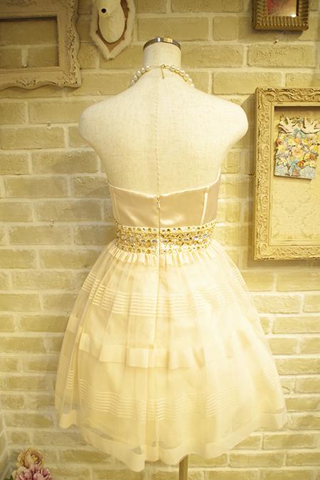yk_nr_dress_042
