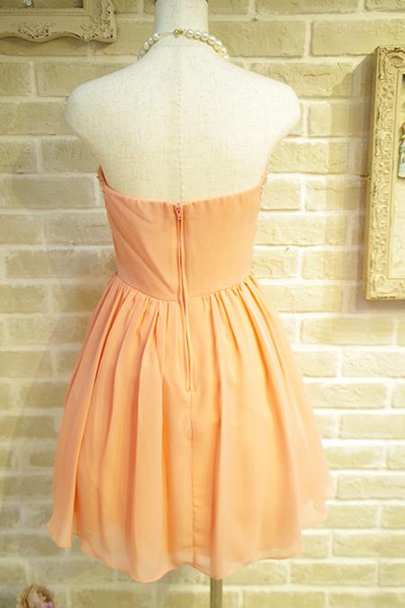 yk_nr_dress_045