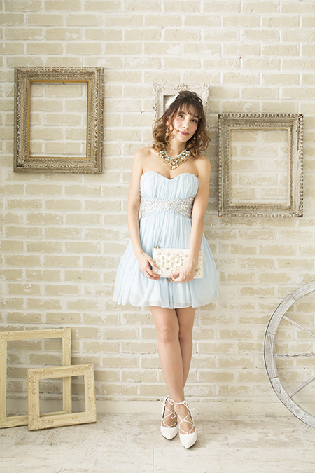 yk_nr_dress_046