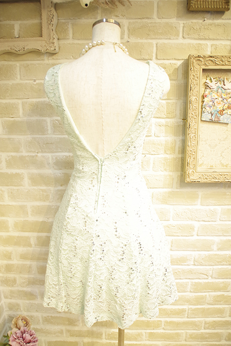 yk_nr_dress_047