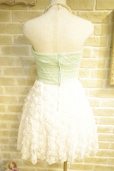yk_nr_dress_049