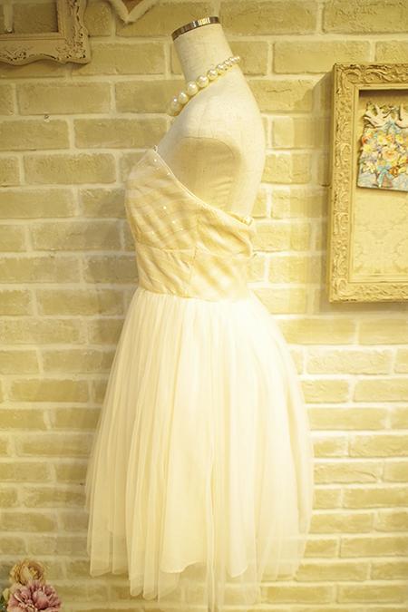 yk_nr_dress_052