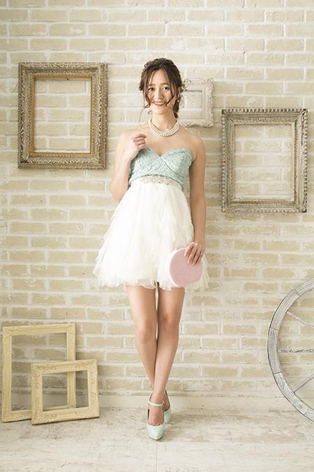 yk_nr_dress_053