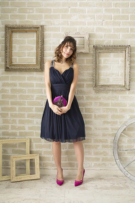 yk_nr_dress_055