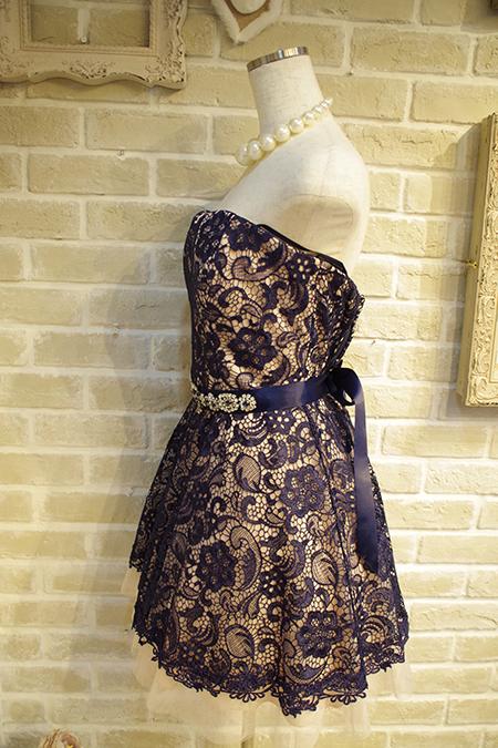 yk_nr_dress_056