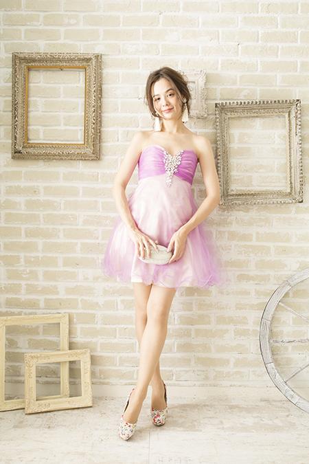 yk_nr_dress_057