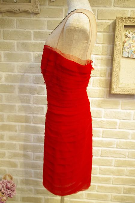 yk_nr_dress_060