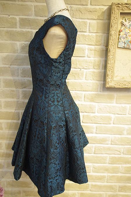 yk_nr_dress_061
