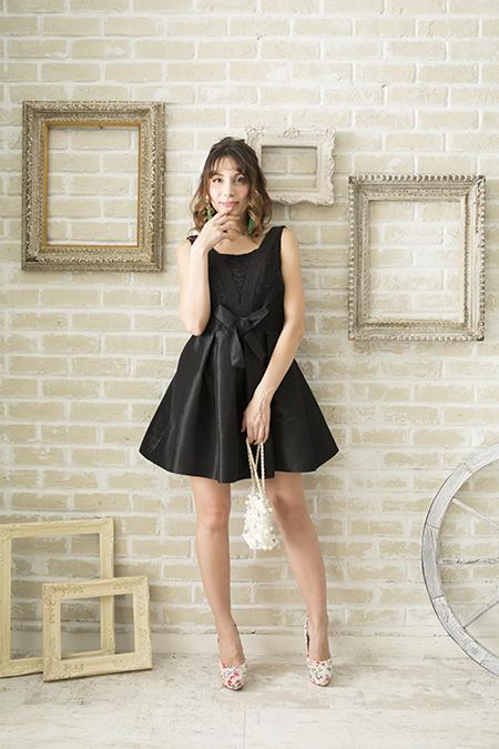 yk_nr_dress_064