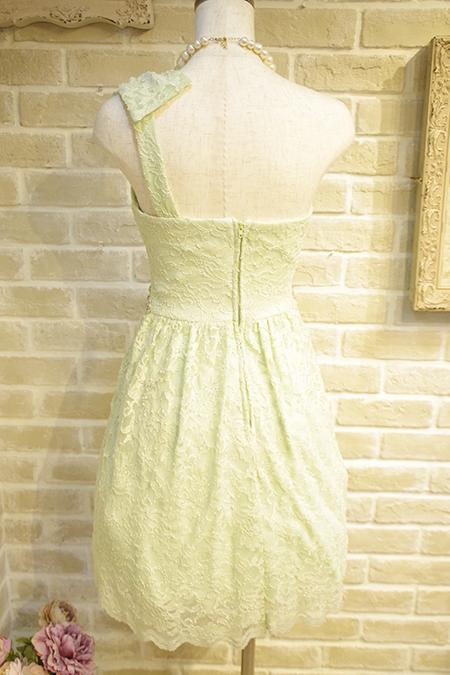 yk_nr_dress_065