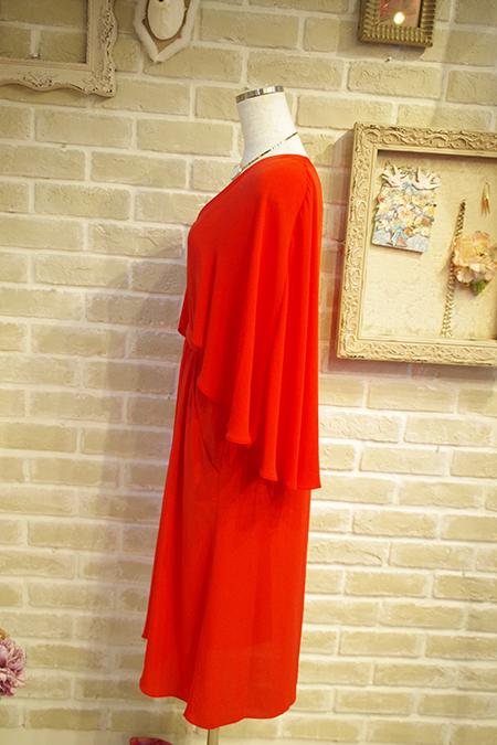 yk_nr_dress_067