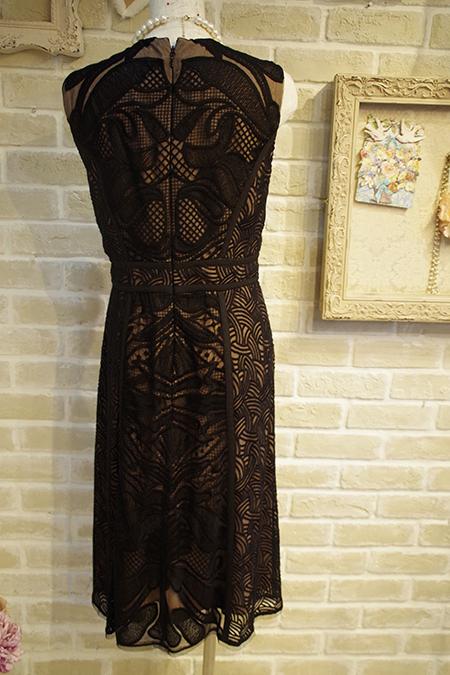 yk_nr_dress_068