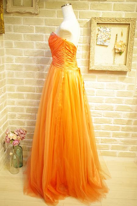 yk_nr_dress_070