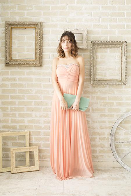 yk_nr_dress_071
