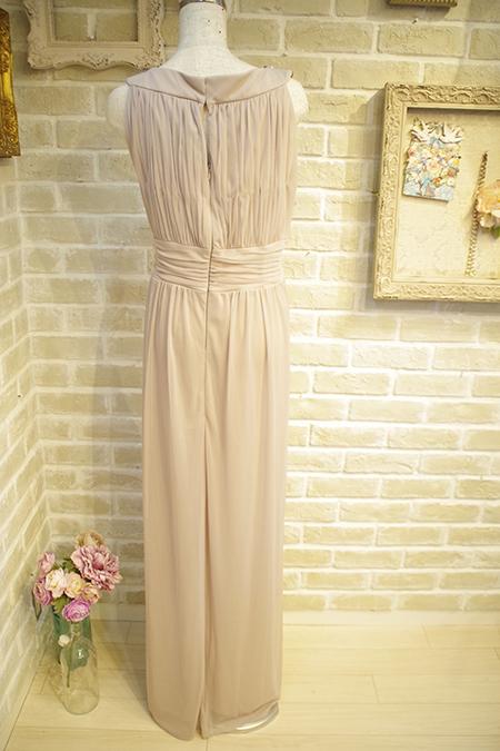 yk_nr_dress_072