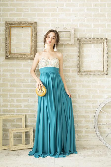 yk_nr_dress_073