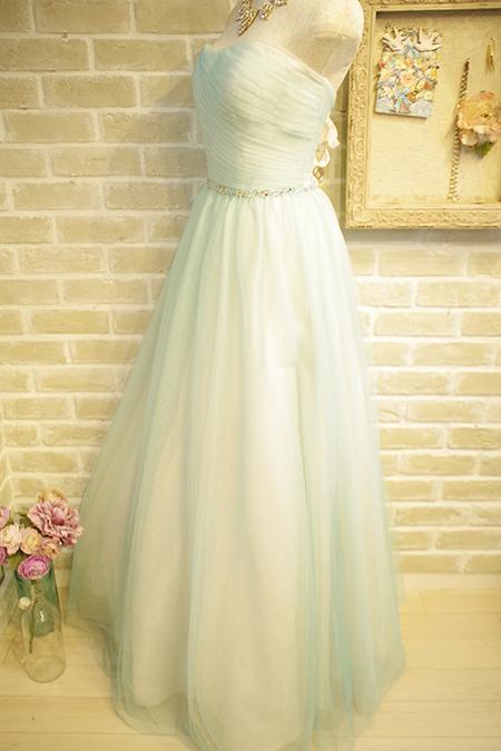 yk_nr_dress_074