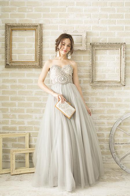 yk_nr_dress_076
