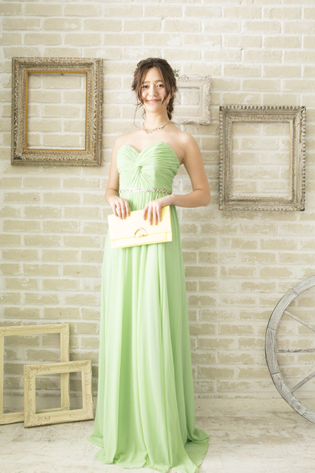 yk_nr_dress_078