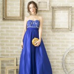 yk_nr_dress_079