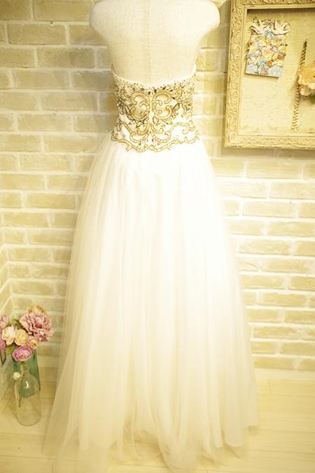 yk_nr_dress_080
