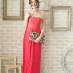 yk_nr_dress_081