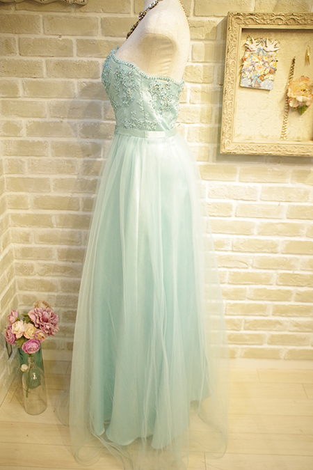 yk_nr_dress_082