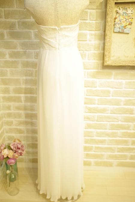 yk_nr_dress_083