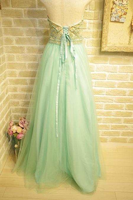 yk_nr_dress_084